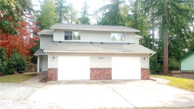 9504 15th St SE, Lake Stevens, WA 98258 (#1350871) :: Homes on the Sound