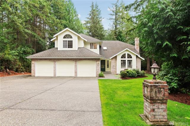8015 57th Ave NW, Gig Harbor, WA 98332 (#1350876) :: Carroll & Lions