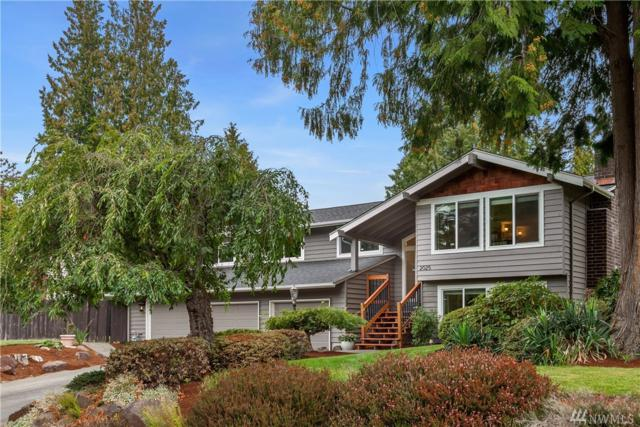 2025 156th Place SW, Lynnwood, WA 98087 (#1350930) :: Keller Williams - Shook Home Group