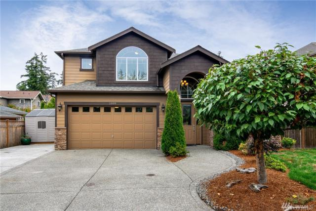 1009 Campbell Ave, Mukilteo, WA 98275 (#1350972) :: Homes on the Sound