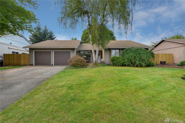 15409 Greenpark St, Vancouver, WA 98683 (#1350980) :: Homes on the Sound