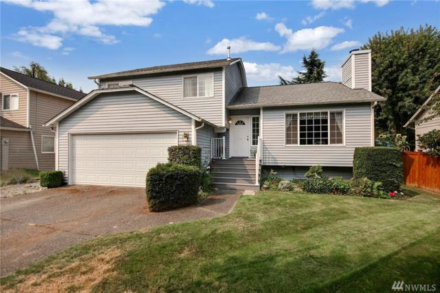 15340 167th Ave SE, Monroe, WA 98272 (#1351046) :: Homes on the Sound