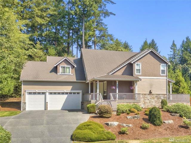 2011 61st Ave NW, Gig Harbor, WA 98335 (#1351064) :: Homes on the Sound