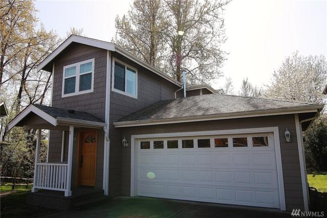1506 Valhalla St, Bellingham, WA 98226 (#1351083) :: Kwasi Bowie and Associates