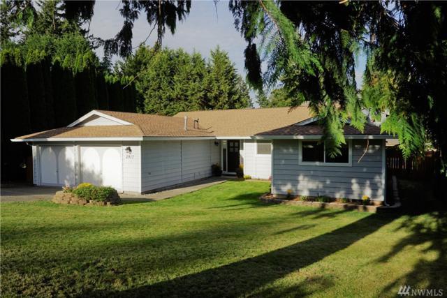 2917 208th Ave E, Lake Tapps, WA 98391 (#1351120) :: Kimberly Gartland Group