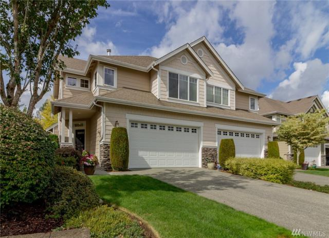 23709 230th Place SE, Maple Valley, WA 98038 (#1351136) :: Homes on the Sound