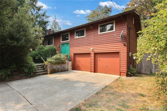 16215 186th Ave SE, Renton, WA 98058 (#1351147) :: Better Homes and Gardens Real Estate McKenzie Group