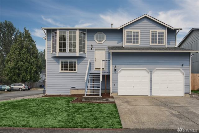 16827 Alpental Lane SE, Monroe, WA 98272 (#1351149) :: Homes on the Sound