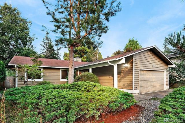 2527 173rd Place SE, Bothell, WA 98012 (#1351154) :: Homes on the Sound