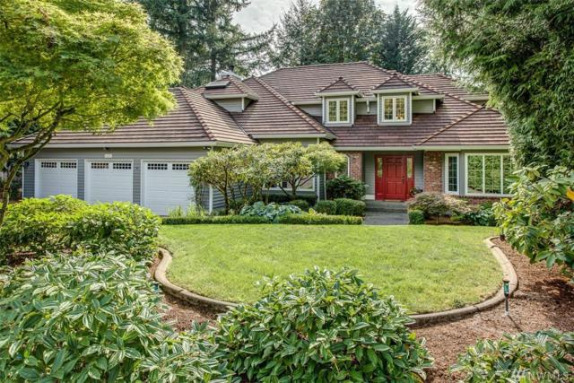 14221 174th Ave NE, Redmond, WA 98052 (#1351187) :: Homes on the Sound