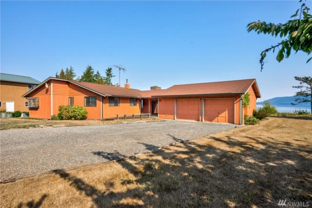 4897 Mercer Rd, Bow, WA 98232 (#1351201) :: Homes on the Sound