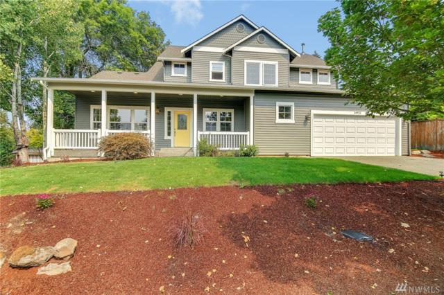 14911 57th Ave S, Tukwila, WA 98168 (#1351202) :: Homes on the Sound