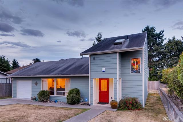 706 Le Lou Wa Place NE, Tacoma, WA 98422 (#1351212) :: Homes on the Sound