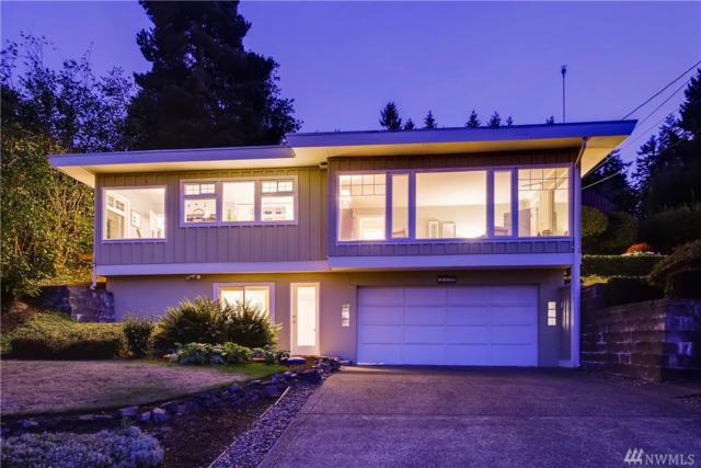 1510 Whittier St NE, Tacoma, WA 98422 (#1351213) :: Homes on the Sound