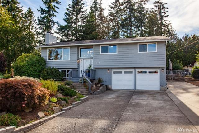 2616 185th Ave E, Lake Tapps, WA 98391 (#1351230) :: Homes on the Sound