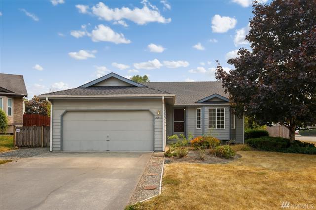 30616 114th Place SE, Auburn, WA 98092 (#1351254) :: Homes on the Sound