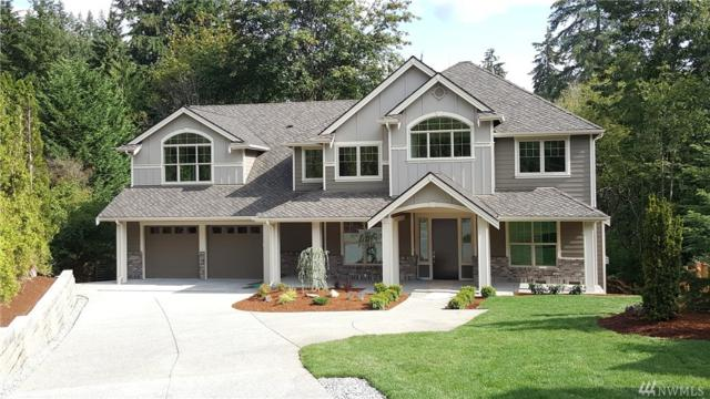 14144 194th Ave NE, Woodinville, WA 98077 (#1351268) :: Real Estate Solutions Group