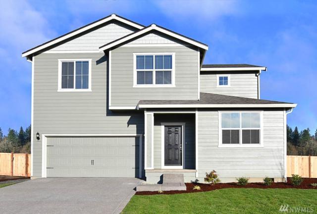 214 Grennan Lane N, Enumclaw, WA 98022 (#1351276) :: Homes on the Sound