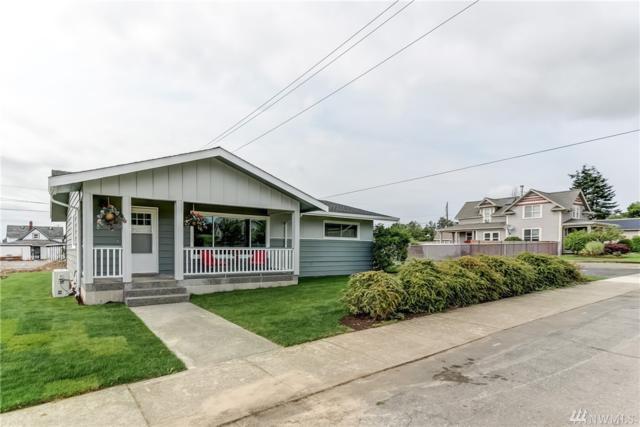 2535 Xenia St, Bellingham, WA 98226 (#1351291) :: Keller Williams - Shook Home Group