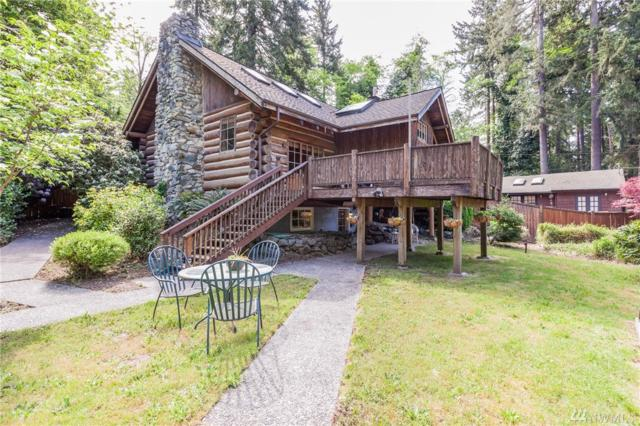 230 SW 164th Place, Normandy Park, WA 98166 (#1351298) :: Homes on the Sound
