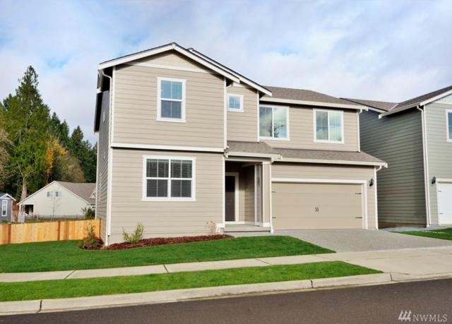 266 Grennan Lane N, Enumclaw, WA 98022 (#1351301) :: Homes on the Sound