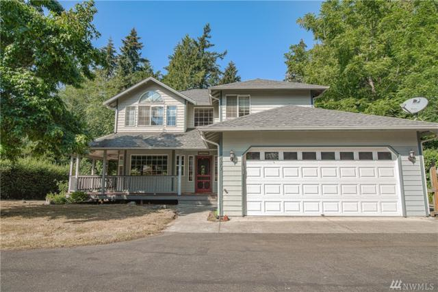 12373 S Keyport Rd NE, Poulsbo, WA 98370 (#1351306) :: Better Homes and Gardens Real Estate McKenzie Group