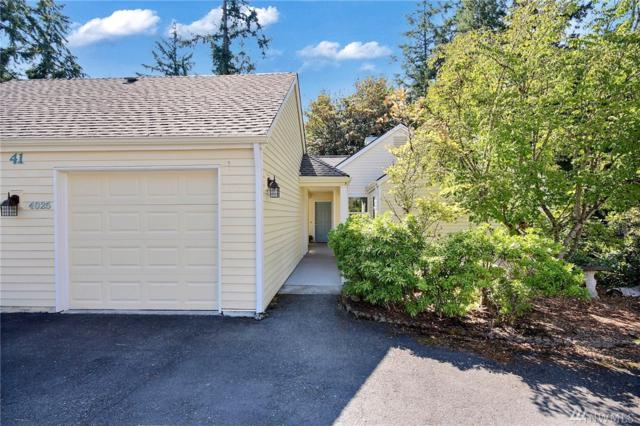 4025 220th Place SE #2124, Issaquah, WA 98029 (#1351312) :: Keller Williams - Shook Home Group