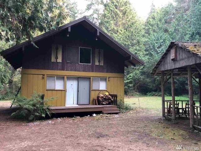 585 Barnes Rd, Sequim, WA 98382 (#1351316) :: Homes on the Sound