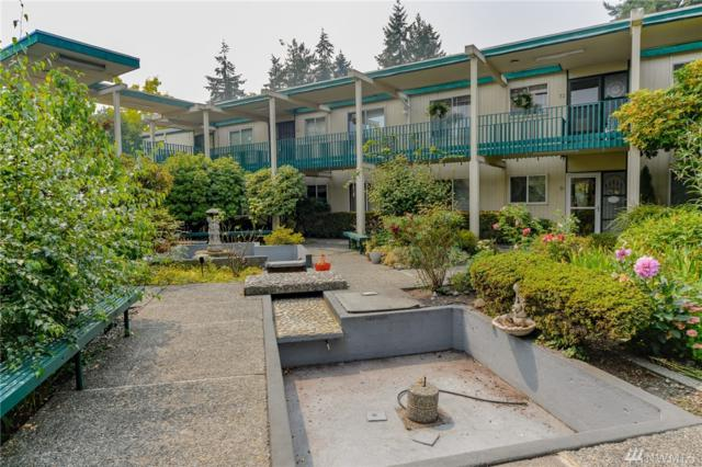 10430 Gravelly Lake Dr SW #40, Lakewood, WA 98499 (#1351322) :: Homes on the Sound