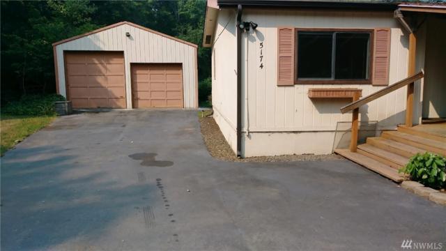 5174 Bounty Lp, Freeland, WA 98249 (#1351330) :: Homes on the Sound
