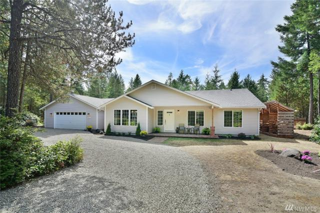 9610 Kodiak Place SW, Port Orchard, WA 98367 (#1351346) :: The Royston Team