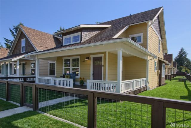 4102 Mckinley Ave, Carnation, WA 98014 (#1351425) :: Homes on the Sound