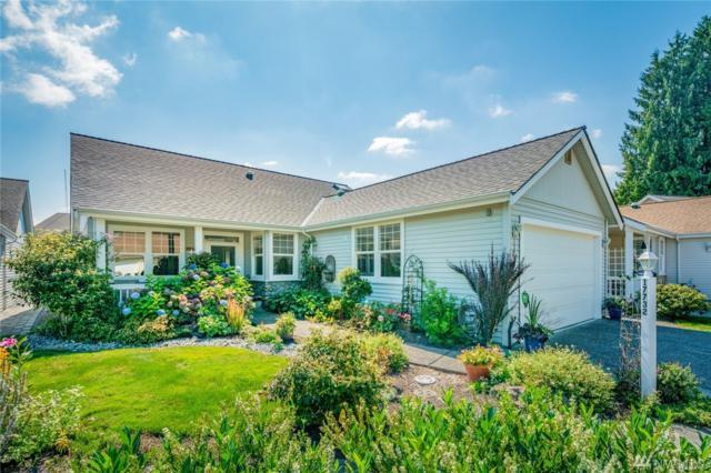 17732 Grand St SE, Monroe, WA 98272 (#1351440) :: Homes on the Sound