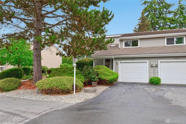 12217 W 5th Place 5-A, Everett, WA 98204 (#1351449) :: Homes on the Sound