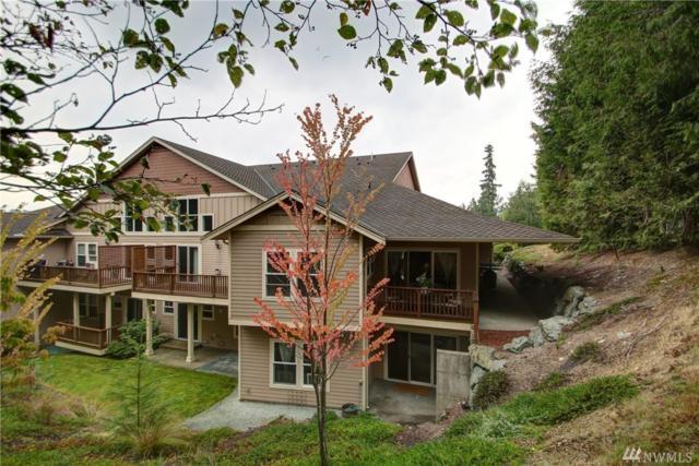 1600 Alpine Crest Lp A, Mount Vernon, WA 98274 (#1351471) :: Icon Real Estate Group