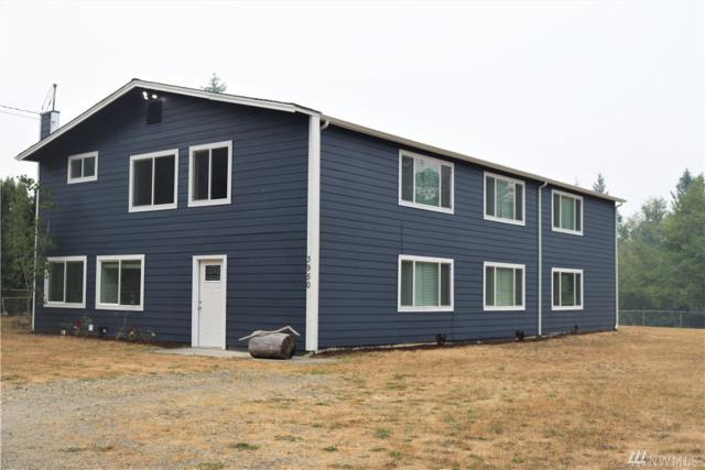 3950 Seabeck Holly Rd NW, Seabeck, WA 98380 (#1351478) :: Homes on the Sound