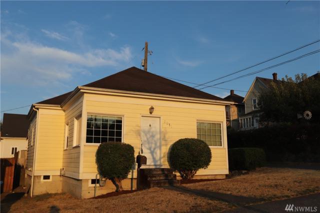 2611 Mccarver St, Tacoma, WA 98403 (#1351479) :: Homes on the Sound