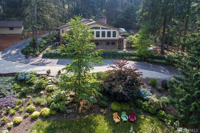 18425 SE 64th Wy, Issaquah, WA 98027 (#1351509) :: NW Home Experts