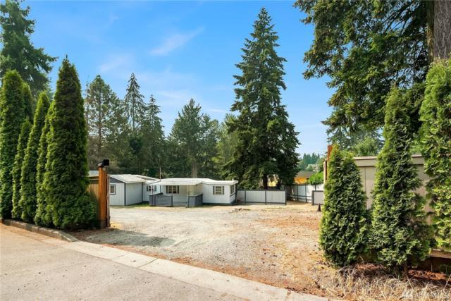 27627 27th Ave S, Federal Way, WA 98003 (#1351510) :: Better Homes and Gardens Real Estate McKenzie Group