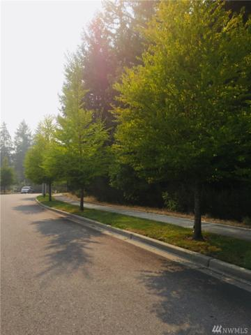 0-A-xxx Bell Hill Place, Dupont, WA 98327 (#1351558) :: Better Properties Lacey