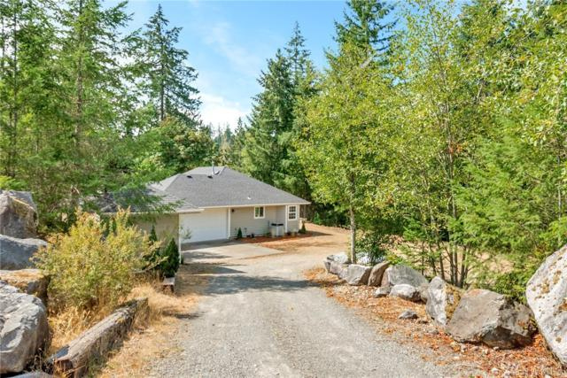 8021 SW Treasure River Trail, Olympia, WA 98512 (#1351609) :: Real Estate Solutions Group