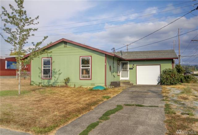 2300 Moore St, Bellingham, WA 98229 (#1351610) :: Homes on the Sound