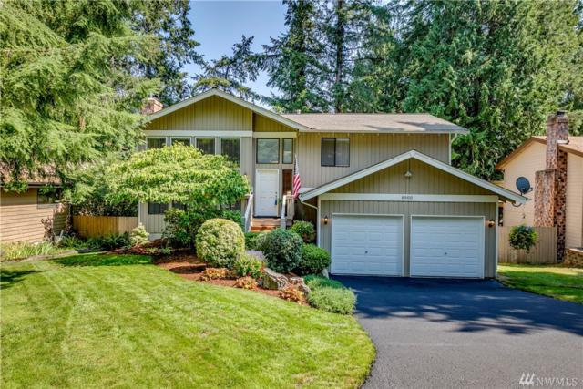 8900 Kari Lane NW, Bremerton, WA 98311 (#1351622) :: Homes on the Sound