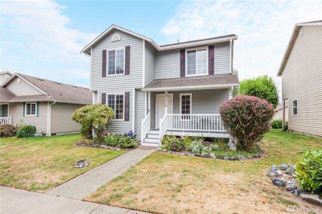 1114 Yew Ave, Sultan, WA 98294 (#1351633) :: Homes on the Sound