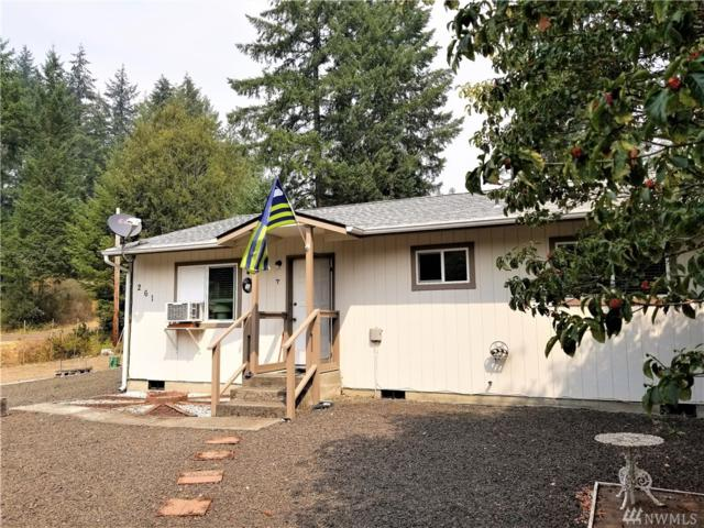 261 E Olde Lyme Rd, Shelton, WA 98584 (#1351645) :: Better Homes and Gardens Real Estate McKenzie Group