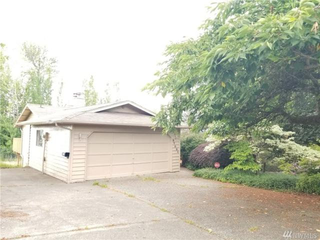 27304 145th Ct SE, Kent, WA 98042 (#1351663) :: Better Homes and Gardens Real Estate McKenzie Group