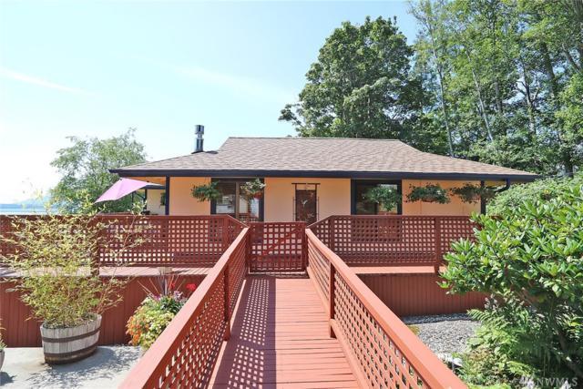 4517 Pender Dr, Ferndale, WA 98248 (#1351739) :: Homes on the Sound