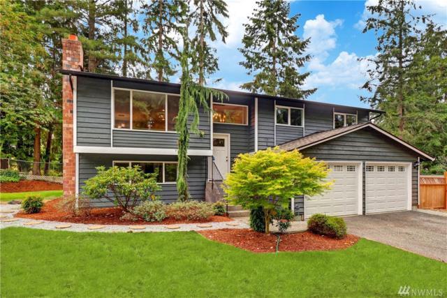 20229 81st Ave W, Edmonds, WA 98026 (#1351768) :: Homes on the Sound