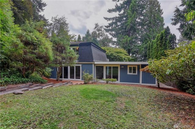 4616 Pacific Wy, Longview, WA 98632 (#1351781) :: NW Home Experts