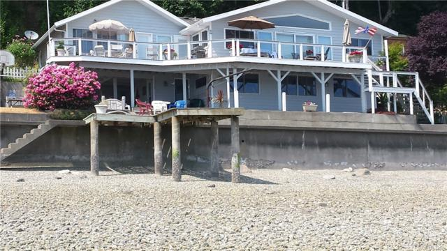 9016 128th St Ct NW, Gig Harbor, WA 98329 (#1351797) :: Homes on the Sound